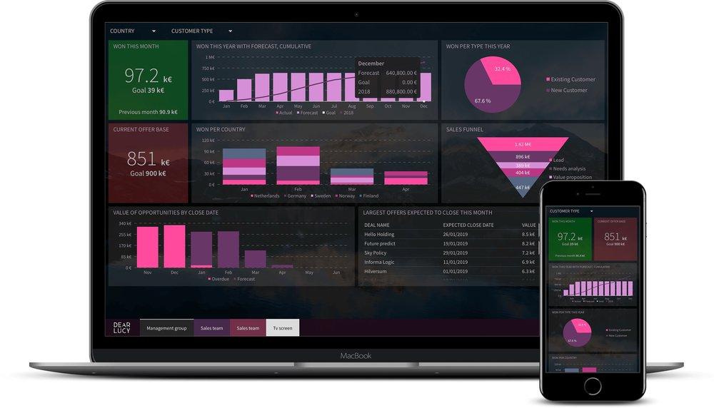 dearlucy-b2b-sales-dashboard-3