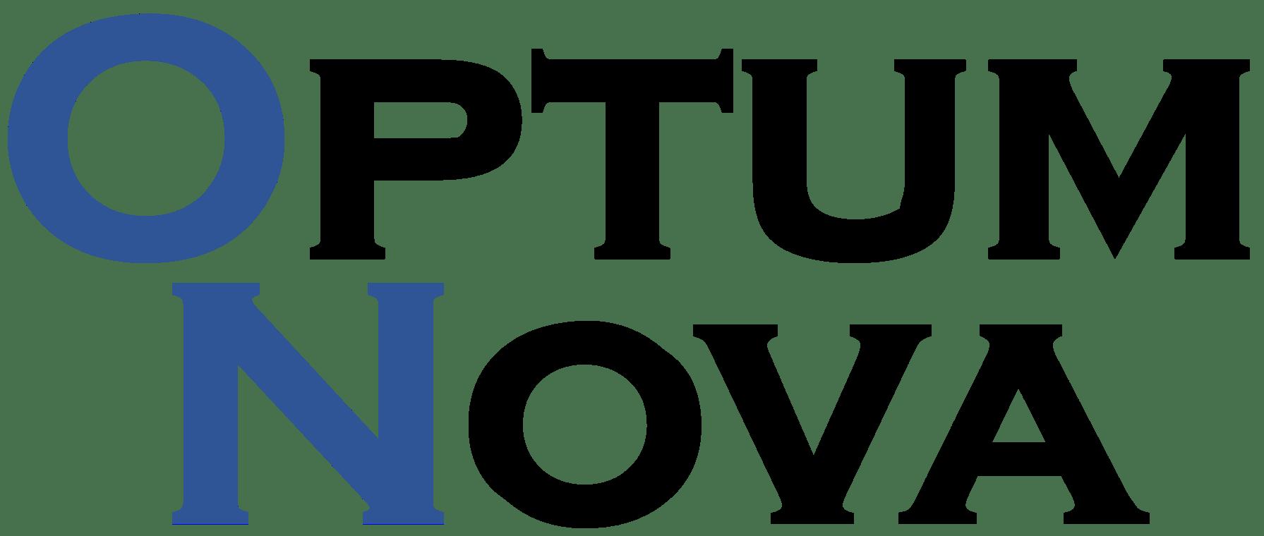 Optum Nova